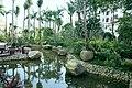 海南国际旅游岛——中南森海湾景观(东南向) - panoramio.jpg