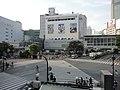 渋谷駅 - panoramio (3).jpg