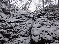 登山道の鎖場.jpg