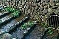 稲城第4公園 - panoramio (12).jpg