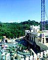 義大遊樂園俯瞰圖.jpg