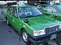 習志野タクシー.JPG