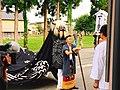 萩生諏訪神社例大祭奉納獅子祭り.jpg