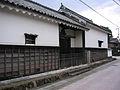 萱野三平旧邸5.jpg