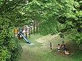 葛が谷公園 - panoramio.jpg