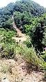 虎门皇帝山20130519 - panoramio (2).jpg
