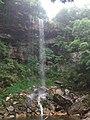 贵州-都匀-斗蓬山-高山流水2 - panoramio.jpg