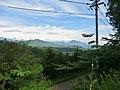 遠くに橋が見える - panoramio.jpg