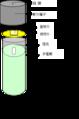 顯微放大鏡與投影機3.png