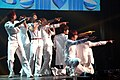 제국의아이들 @ Cyworld Dream Music Festival 싸이월드 드림 뮤직 페스티벌 14.jpg