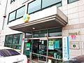 주안4동 주민센터.jpg