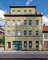 -130 Erfurt-Altstadt Bauliche Gesamtanlage Andreasstraße 3 A.jpg