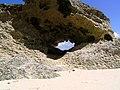 -BAHAMA'S LANDSCAPES- ( MINIATURE ROCKS ) - panoramio.jpg