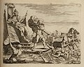 - Coronelli Vincenzo - 1687.jpg