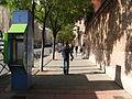 001324 - Madrid (4278998036).jpg