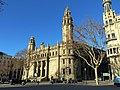 001 Edifici de Correus (Barcelona).jpg