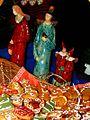 00557 Weihnachtsbaumschmuck von Sanok 2012.JPG