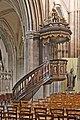 00 0175 Église Saint-Jacques - Dieppe.jpg