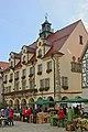 00 0660 Sigmaringen - Rathaus.jpg