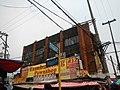 0105jfCaloocan City Rizal Avenue Bararangays Landmarksfvf 02.JPG