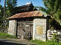 01130jfPoblacion Old Houses San Vicente San Miguel Bulacan Bulacanfvf 18.jpg