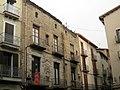 012 Plaça de Sant Joan, palau dels Peguera.jpg