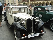 New Engine Cost >> BMW 303 - Wikipedia