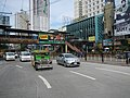 01454jfWelcome Rotonda Quezon Boulevard España Boulevard Sampaloc Manilafvf 15.jpg