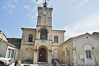 014 Laval Saint Roman (30760).jpg