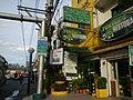 01628jfGil Puyat Avenue Barangays Bridge Taft Pasay Cityfvf 09.jpg