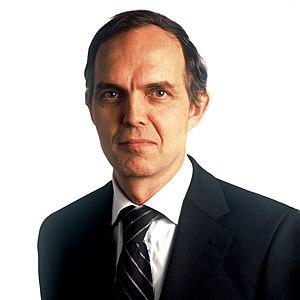 Paulus Jansen - Paulus Jansen