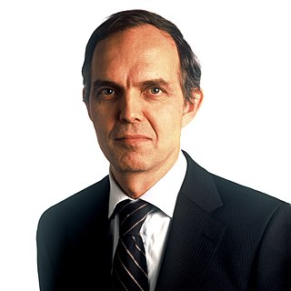 Paulus Jansen Dutch politician and civil engineer