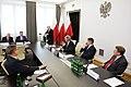01 Wystąpienie dr Jarosława Kaczyńskiego na konferencji naukowej Konstytucja Solidarności.jpg