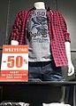 020170923 1622 CARRY men's clothing.jpg