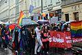 02017 115 Marsch der Gleichheit am 13. Mai 2017, Krakau, Marsz Równości Kraków 2017.jpg