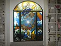 0201jfSan Agustin Church Museum Manilafvf 46.jpg