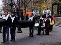 020 Coffin March (37021978701).jpg