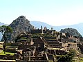 020 View of Machu Picchu Peru 2277 (15162985115).jpg