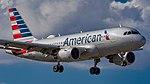 02142019 American Airlines A319 N9021H KMIA NASEDIT (47110424962).jpg
