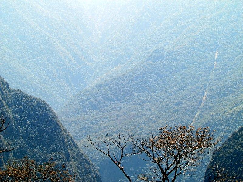 File:022 Inca Trail Machu Picchu Peru 2279 (14976418817).jpg