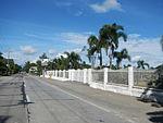 02337jfHour Great Rescue Roads Cabanatuan City Memorialfvf 15.JPG