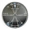 0266 - 20 Euro GM Deutschland 100 Geburtstag Ernst Otto Fischer Bildseite.jpg
