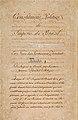 02 Constituição do Império do Brasil.jpg