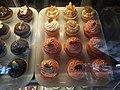 03127jfMacArthur Highway Cupcakes Tabang Guiguinto Bulacanfvf 04.jpg