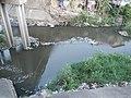 03350jfSan Jose del Monte City Bulacan Caloocan City Bridge Riverfvf 07.jpg