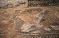 040Zypern Kourion Haus des Achilles Mosaik (14039877686).jpg
