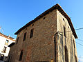 042 Can Cavaller (Monistrol de Montserrat), façana pl. de la Font Gran, angle sud-oest.JPG