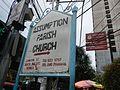 04580jfTaft Avenue Pablo Ocampo Street Buildings Malate Manilafvf 08.jpg