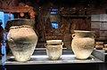 049 Museu d'Història de Catalunya, ceràmica ibera.JPG