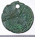 05-458 Medieval jetton (rev) (FindID 117222).jpg